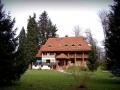 Jankovac kuća