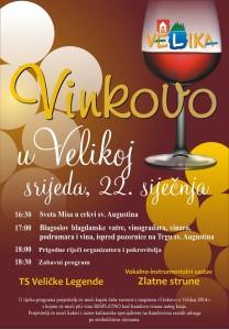 vinkovo_2014