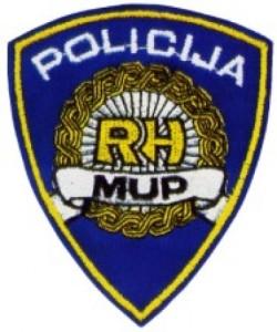 20070703112028m_policija