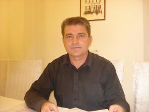 KUTJEVO-gradonačelnik Nikolić, ležerno obučen 3