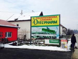OROZ pharm 2