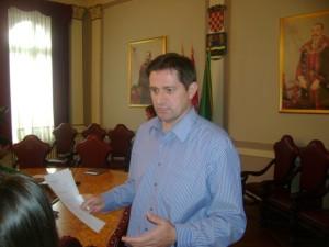 PLANINARI novi predsjednik Livak