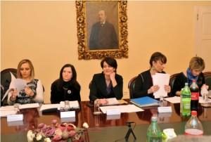 Požega Gradsko vijeće 12.2. (2) vijećnice SDP-a
