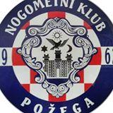 nogometni klub požega-logo