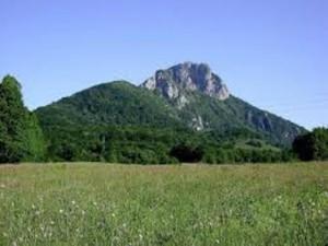 slika za planinarstvo