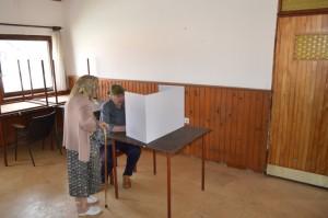 Glasovanje u Vetovu