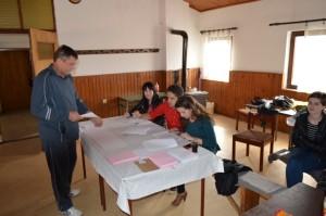 Glasanje u Vetovu
