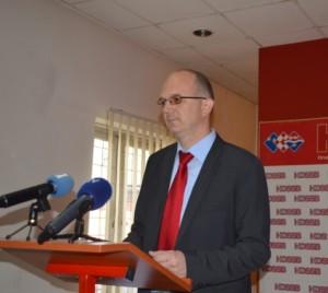 Dražen Đurović