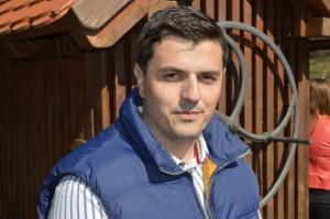 Goran Katušić - TZ Požega