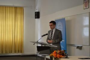 dr.sc. Berislav Andrlić