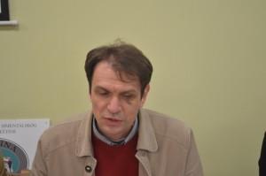 mr.sc. Miroslav Kovač