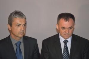 Huška i Tomašević