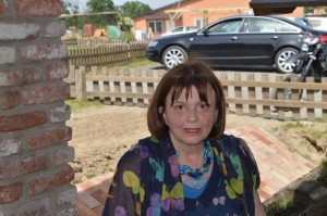 Ana Marija Šnajder -Hrvatski radio