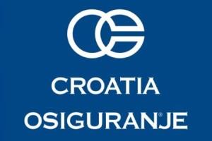 croatia osigurnja logo