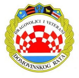 udruga dragovoljaca logo