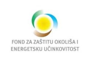 Fond za zaštitu okoliša logo