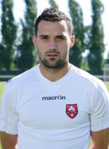 Gabrijel Boban