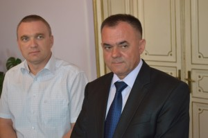 Neferović i Tomašević