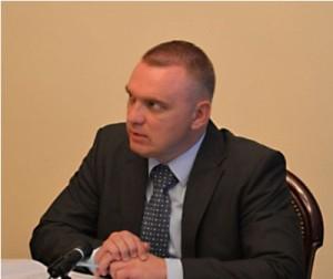 Neferović mrkog pogleda