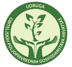 Udruga OPG-a Život logo