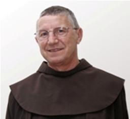 Fra Josip Poleto, dosadašnji gvardijan Franjevačkog samostana Požega