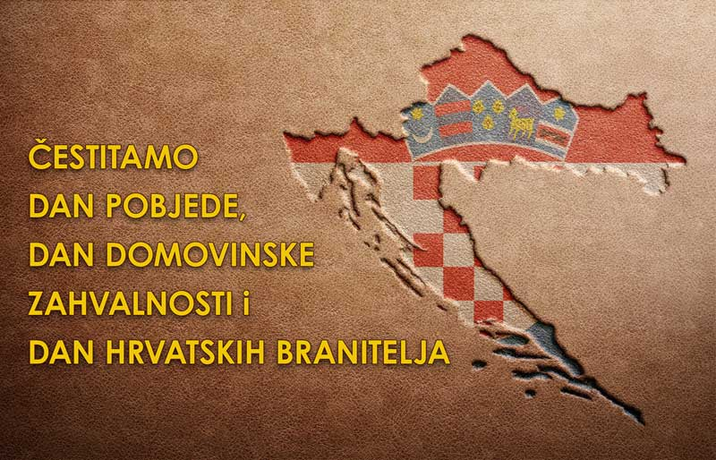 cestitka-dan-pobjede-2013