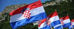 Hrvatska-zastava-1024x409