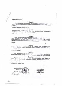 Sporazum Pleternica - Velika 2. str