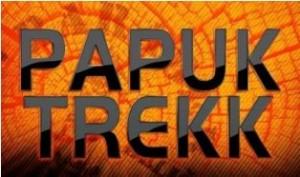 papuk_treking 2