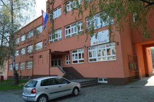 Osnovna škola Julija Kempfa