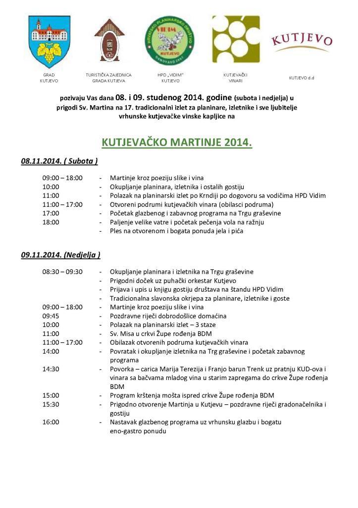 KUTJEVAČKO MARTINJE 2014_svi - Copy_1