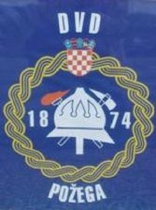 dvd požega logo
