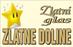 zlatni glas 4