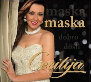 Cecilija-maska-novi-hit-logo.jpg