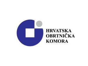 Hrvatska obrtnička komora logo 2