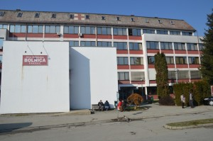 Bolnica Pakrac 3 (Medium)