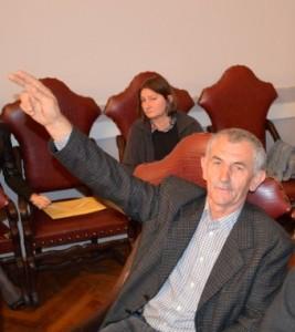 Franjo Odobašić 2