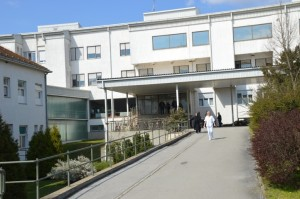 Bolnica Požega 9.4.2015 (2) (Small)