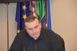 Dražen Muljević