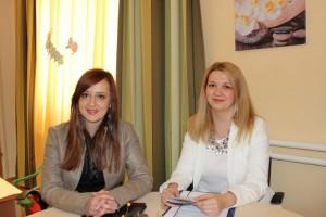 Martina Vlašić i Mirjana Jugović (Small)