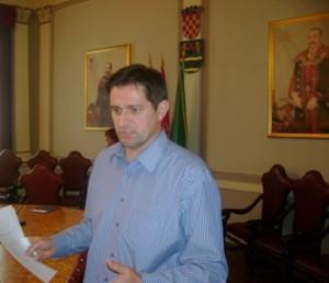PLANINARI novi predsjednik Livak (Small)
