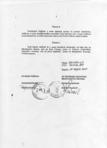 Ugovor Grad i MORH 2