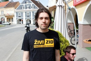 Velibor Sinčić (Small)