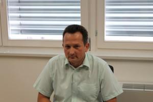 Ante Bekić - Copy