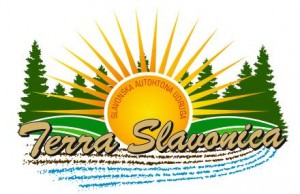 Tera slavonica logo