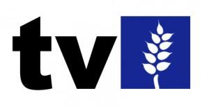 poljoprivredna logo