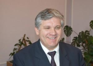 Jakopović Željko
