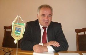 Miroslav Grozdanić 2