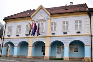 POŽEGA-gradska-kuća