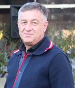 Vlado Protić - Copy